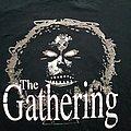 The Gathering - Eleanor TShirt or Longsleeve