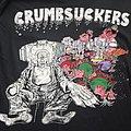 Crumbsuckers - Life of Dreams TShirt or Longsleeve