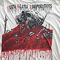 M.D.C. - Multi-Death Corporations TShirt or Longsleeve
