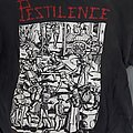 Pestilence - Malleus / Torture Till Confession TShirt or Longsleeve