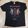 Batushka - European Pilgrimage part III TShirt or Longsleeve