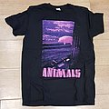Roger Waters - Animals - Tour 2018 TShirt or Longsleeve