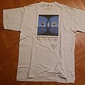 Dream Theater - Touring into Infinity 97/98 TShirt or Longsleeve