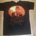 King Diamond - Abigail Tour 2016 TShirt or Longsleeve
