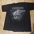 Avantasia - Ghostlights World Tour 2016 TShirt or Longsleeve