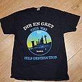 Dir En Grey - Tour20 This Way to Self-destruction  TShirt or Longsleeve