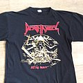 Death Angel - Killing Season  TShirt or Longsleeve