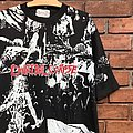 Cannibal Corpse - All Over Print  TShirt or Longsleeve