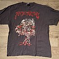 Devils Blood - TShirt or Longsleeve - The Devil's Blood shirt