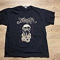 Sinmara - TShirt or Longsleeve - Sinmara shirt