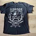 Marduk shirt