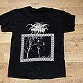 Darkthrone - TShirt or Longsleeve - Darkthrone shirt