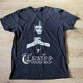 Taake - TShirt or Longsleeve - Taake shirt