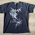 Abbath shirt