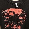 Deathspell Omega - TShirt or Longsleeve -  Deathspell Omega Paracletus shirt bootleg