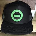 Type O Negative - TShirt or Longsleeve - Hat TYPE O Negative
