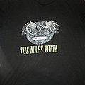 Mars Volta - TShirt or Longsleeve - Mars Volta shirt