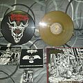 Other Collectable - Morbosidad Collection