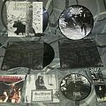 Other Collectable - Satanic Warmaster Collection
