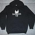 Isengard - Hooded Top - Isengard hoodie