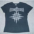 Bolt Thrower – Warmaster girly TShirt or Longsleeve