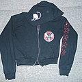 Ross Bay Cult hoodie Hooded Top