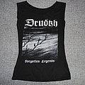 Drudkh - TShirt or Longsleeve - Drudkh – Forgotten Legends