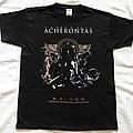 Acherontas - Ma-IoN TShirt or Longsleeve