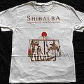 Shibalba - Memphitic Invocations TShirt or Longsleeve