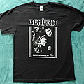 Beherit - TShirt or Longsleeve - Beherit - Demonomancy