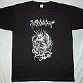Inquisition - TShirt or Longsleeve - Inquisition - Black Mass For A Mass Grave