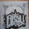 Absu - Tape / Vinyl / CD / Recording etc - Ep