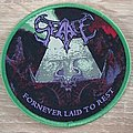 Seance - Patch - Patch