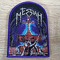 Messiah - Patch - Patch