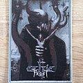 Celtic Frost - Patch - Patch