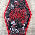 Bloodbath - Patch - Patch