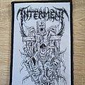 Interment - Patch - Patch