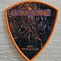 Carnage - Patch - Patch