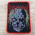 Repulsion - Patch - Patch