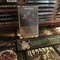 Vitus tape Tape / Vinyl / CD / Recording etc
