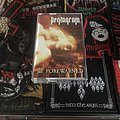 Pentagram tape Tape / Vinyl / CD / Recording etc