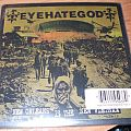 "Other Collectable - Eyehategod ""New Orleans Is The New Vietnam"" [vinyl]"