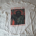 Current 93 - Nature Unveiled TShirt or Longsleeve