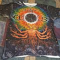The Odious - Eating the Void TShirt or Longsleeve
