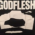 godflesh - small TShirt or Longsleeve