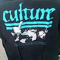 Culture - TShirt or Longsleeve - culture