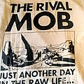 The Rival Mob - TShirt or Longsleeve - the rival mob