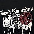 Dead Kennedys - TShirt or Longsleeve - dead kennedys