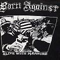 Born Against - TShirt or Longsleeve - born against