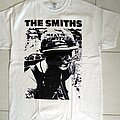 The Smiths - TShirt or Longsleeve - the smiths
